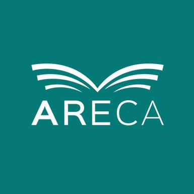Areca Aquitaine