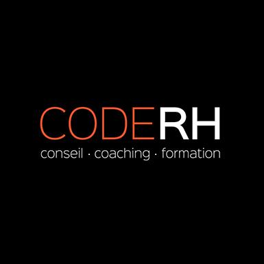 Code RH