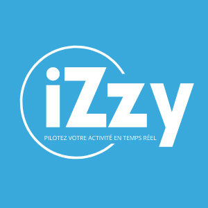 iZzy - Compagnie Fiduciaire