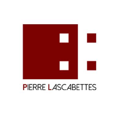 Pierre Lascabettes
