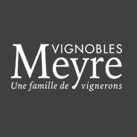 Vignobles Meyre